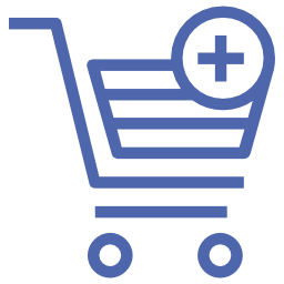 shopping-cart-blue.png